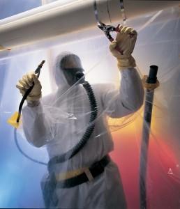 asbestos.removal